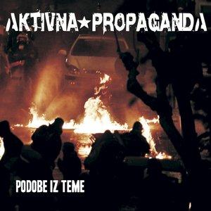 Imagen de 'Podobe iz teme'