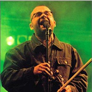 Image for 'Tomek Kamiński'