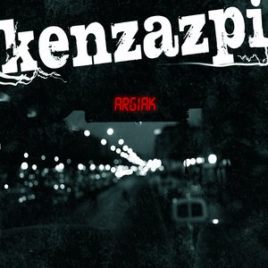 Image pour 'Argiak'