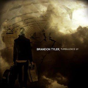 Imagem de 'Turbulence'