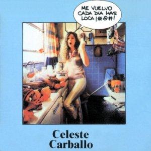 Image for 'Es La De Todos Mi Voz'