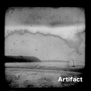 Image for 'Artifact EP'