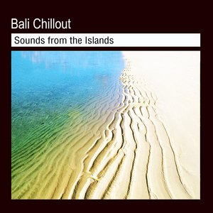 Image for 'Bali Chill Out'