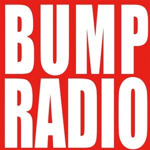 Imagen de 'Bump radio'