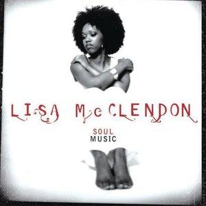 Bild für 'Soul Music'
