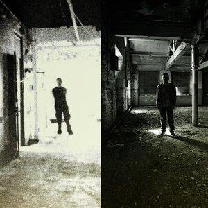 Image pour 'Black Swan & 36'