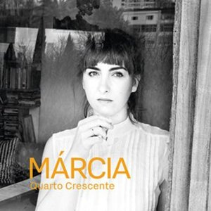 Image for 'Quarto Crescente'