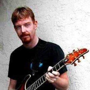 Image for 'Marc Pattison'