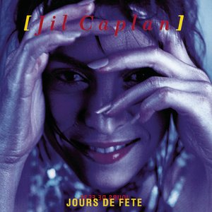 Bild für 'Jours De Fête (Best Of)'