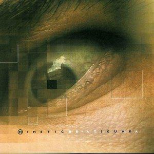 Imagem de 'Sound A'