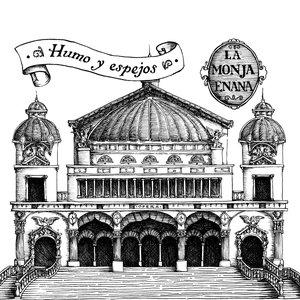 Image for 'Humo Y Espejos'