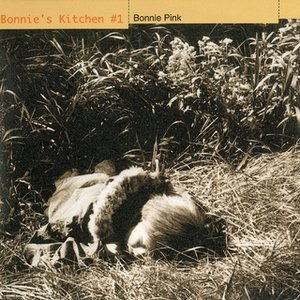 Image for 'Bonnie's Kitchen #1'