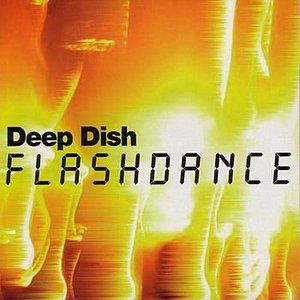 Bild für 'Flashdance - EP'