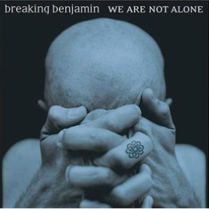 Image for 'We Are Not Alone (Edited Version)'