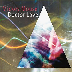 Image for 'Doctor Love - Single'