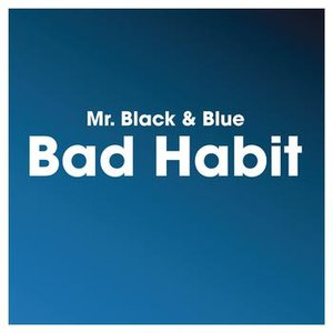 Image for 'Bad Habit (Radio Edit)'