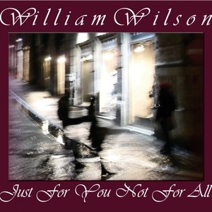 Image for 'Just For You Not For All (LWr002)'