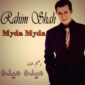 Image for 'Myda Myda'