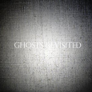 Image for 'NIИ's Ghosts Revisited'