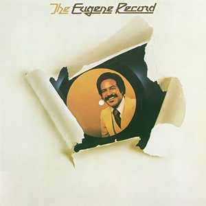 Image for 'The Eugene Record'