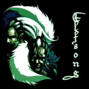 Image for 'Elfsong - Twisted Souls'