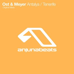 Image for 'Antalya / Tenerife'