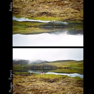 Image for 'Alaska'