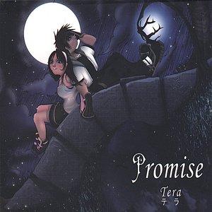 Imagen de 'Promise'