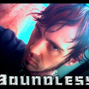 Bild für 'Boundless'