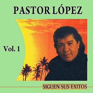 Image for 'Siguen Los Grandes Exitos Volume 1'