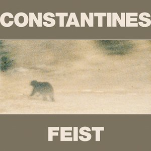 Image for 'Feist & The Constantines'