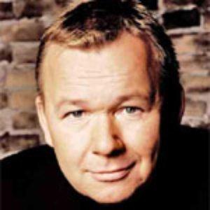 Image for 'Bernd Stelter'