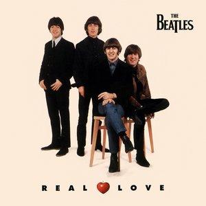 Imagem de 'Real Love'