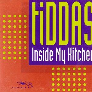 Bild für 'Inside My Kitchen'