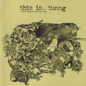 Image for 'This is... Tunng: Mothers Daughter and other Tales'