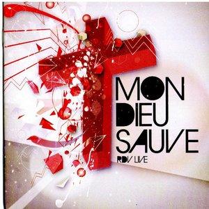 Image for 'Mon Dieu sauve'