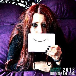 Image for '2013 Intentos Fallidos'