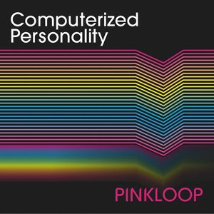 Image for 'Computerized Personality'