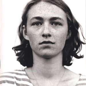 Image for 'Kopir Rozsywal Bestar'