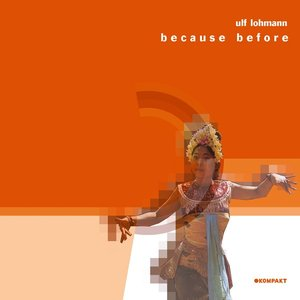 Image for 'Because Before (5)'