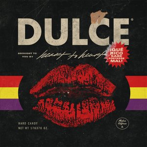 Image for 'Dulce'