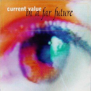 Imagen de 'In a Far Future'
