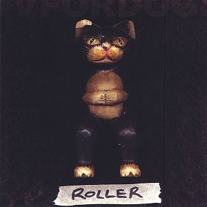 Image for 'Roller'