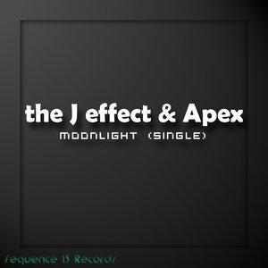Image for 'Moonlight (Single)'