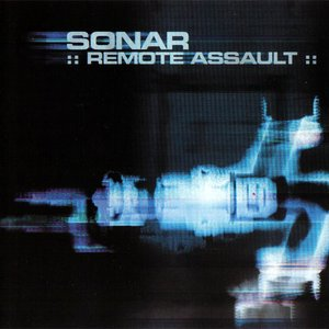 Image for 'Remote Assault'