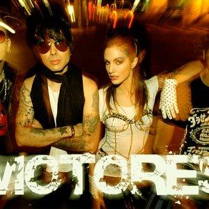 Image for 'Novo Começo'