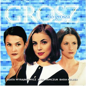 Image for 'Grosz Do Grosza'