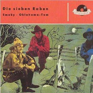 Image for 'Die Sieben Raben'