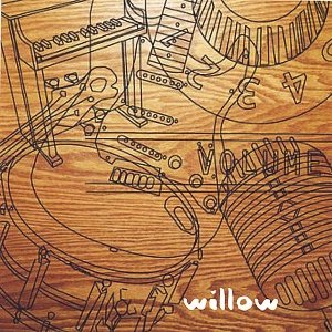 Image pour 'Willow'