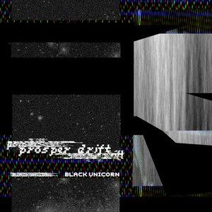 Image for 'Prosper Drift'
